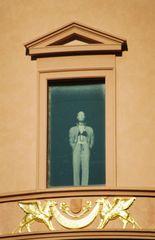 Fenster-Frieda