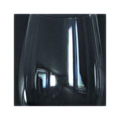 Fenster im Glas ....