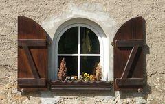 Fenster in Bautzen