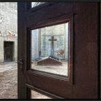 ...Fenster in eine andere Welt...