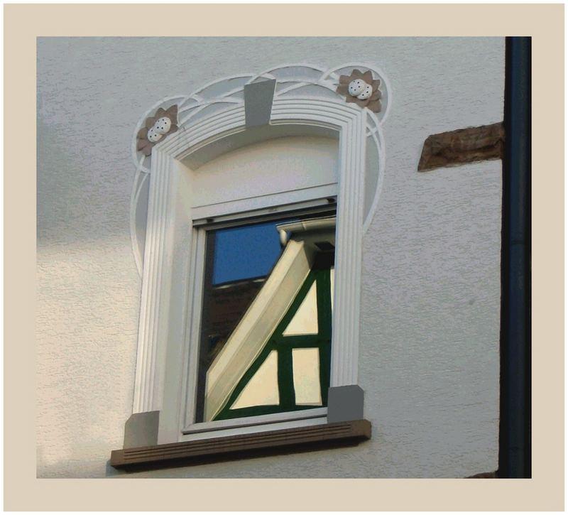 Fenster in Gummersbach