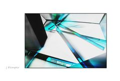 - Fenster-Kunst -