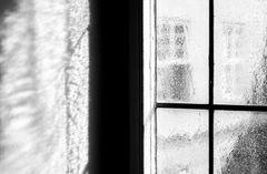 Fenster-Lichter