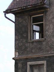 Fenster offen...