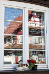 Fenster SOMMER Wecker IMG_0301+E12_SommerWecker