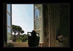 ***...Fenster zum Hof...***