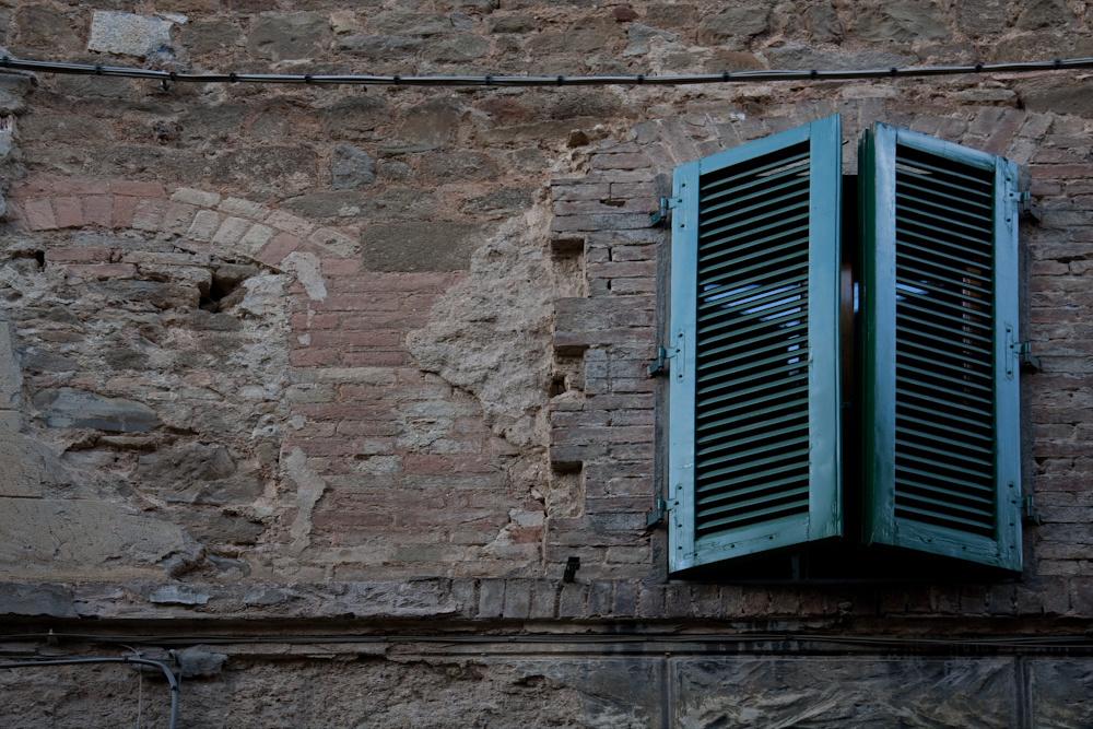Fenster#4