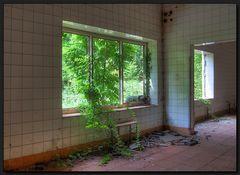 ...FensterBank...