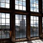 Fensterblick #1