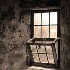 Fensterblick #2