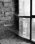 Fensterecke