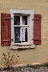 Fenstergeschichten VII