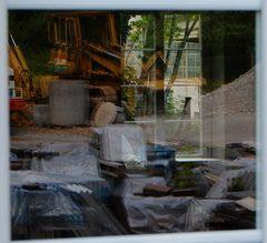 Fensterguckbild