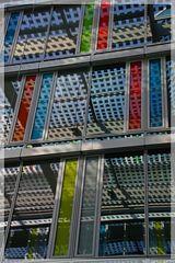 Fensterkonstruktionen 2