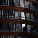 Fensterln ori klein