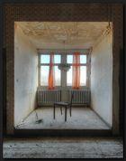 ...FensterPlatz....
