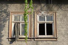 "Fenster""Schmuck"""
