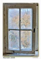 Fenster_verlassen_1065_1