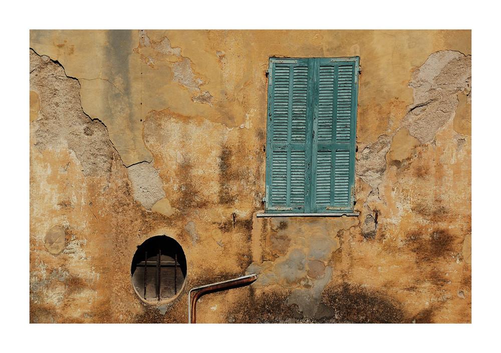 fenêtre (1)