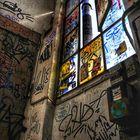 fenêtre lumière