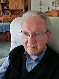 Ferdi W. Weise