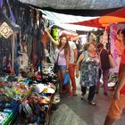 Feria libre de Lota