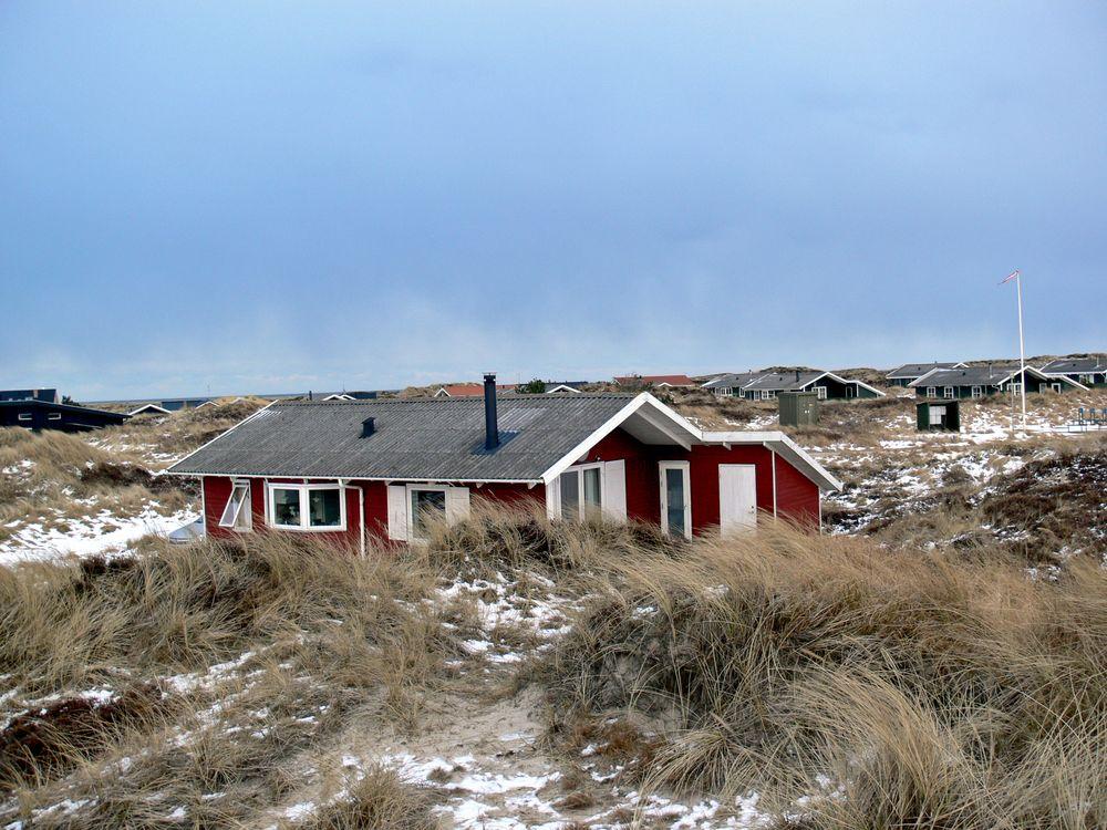 ferienhaus d nemark foto bild europe scandinavia denmark bilder auf fotocommunity. Black Bedroom Furniture Sets. Home Design Ideas