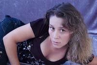 Fernanda Ronner