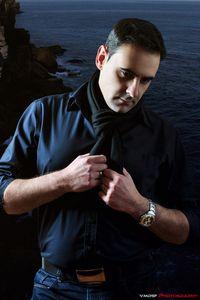 Fernandes Vitor