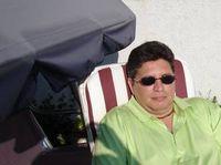 Fernando C.DG.