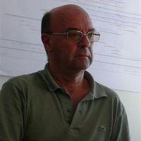 FERNANDO GARCIA MAESTRE