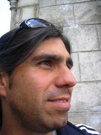 Fernando Viedma