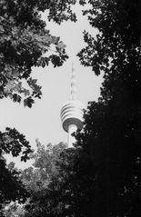 Fernsehturm_Stuttgart