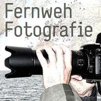 Fernweh Fotografie