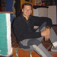 Ferran Cinca