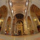 Ferrara Duomo