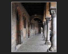 Ferrara II