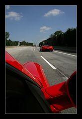 Ferrari ist WELTMEISTER