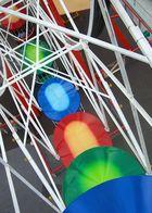 Ferris Wheel Funk