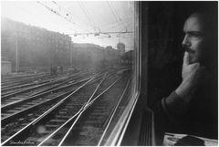 ferrovia 5