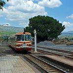 Ferrovia Circumetnea (1)