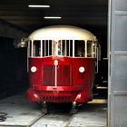 Ferrovia Circumetnea (4)