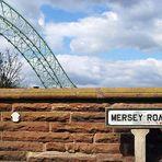 °Ferry cross the Mersey°