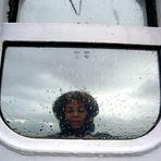 Ferry Mallaig - Skye