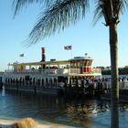 Ferry WDW