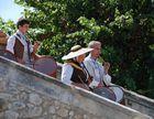 Fest in der Provence 10