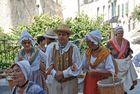 Fest in der Provence 9