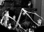 Festa del 3 maggio a Geraci Siculo.