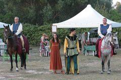 Festa del borgo 2