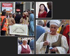 Festa del Rinascimento VII